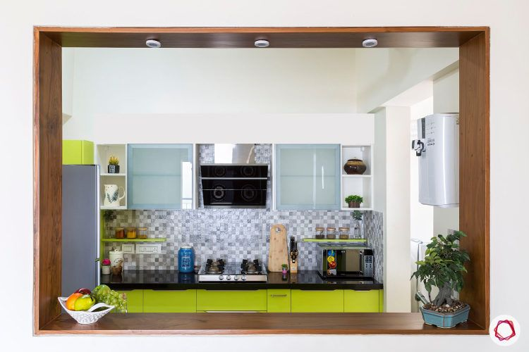 kalki koechlin pondicherry home-kitchen window