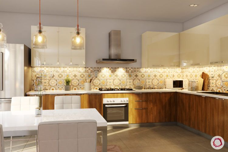 kitchen design images