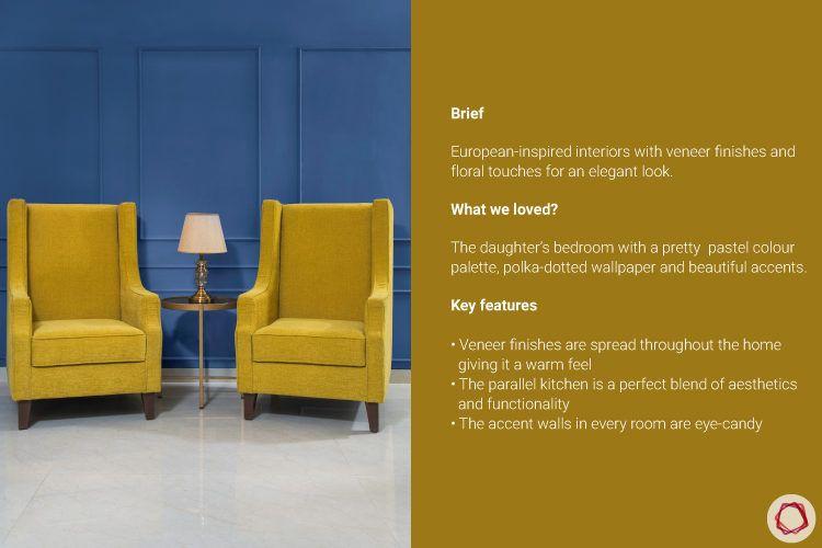 best interior design-infobox