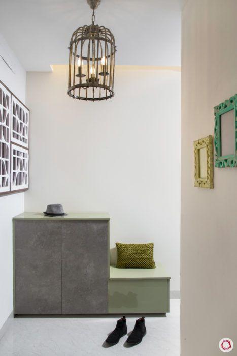 best interior design-foyer
