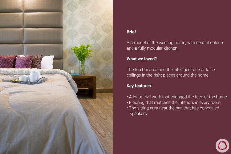 House interior-infobox