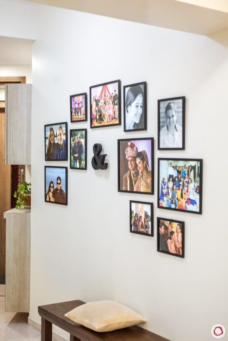 wall decor ideas gallery wall