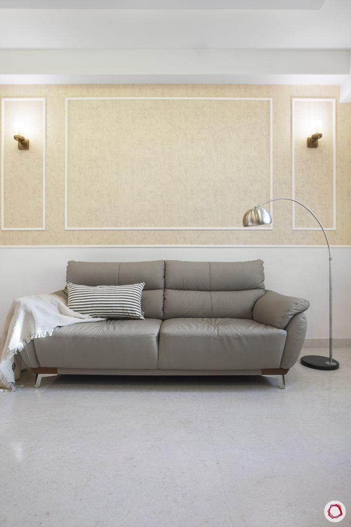 Interior-decoration