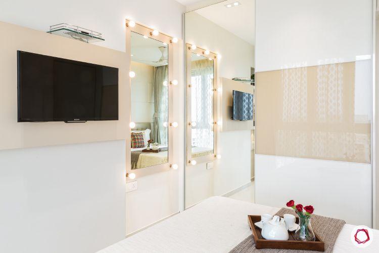 Wardrobe-design-for-bedroom