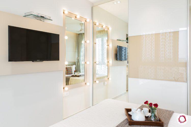 vanity-room-mirror-lights-wardrobe-TV