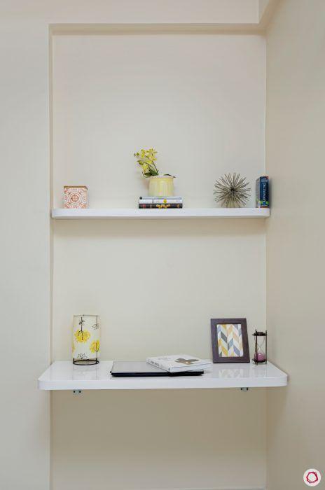 simple home design