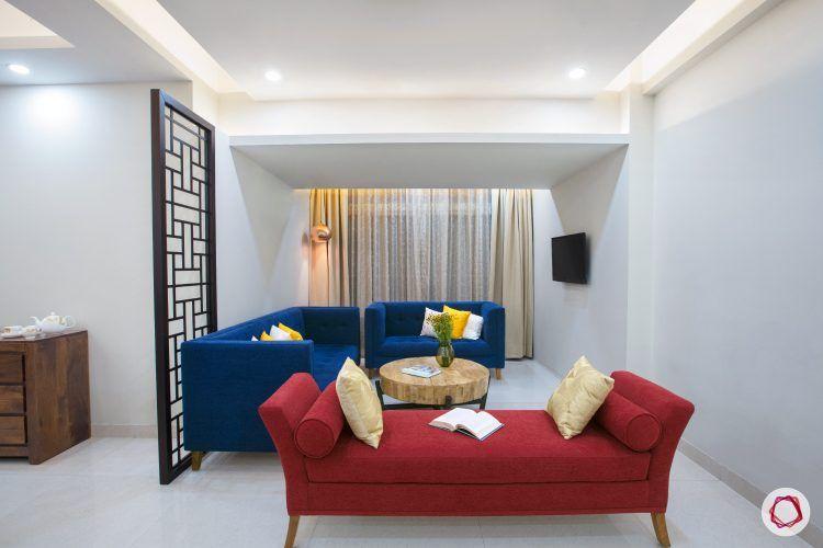 interior designers in Delhi