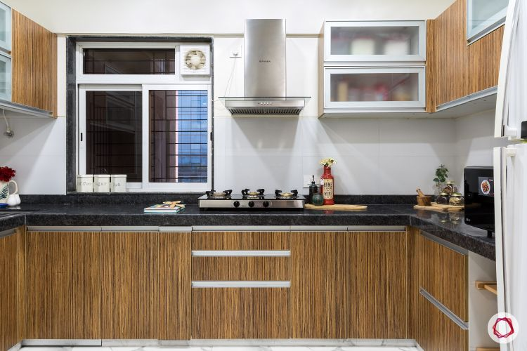 Interior-designers-in-Mumbai