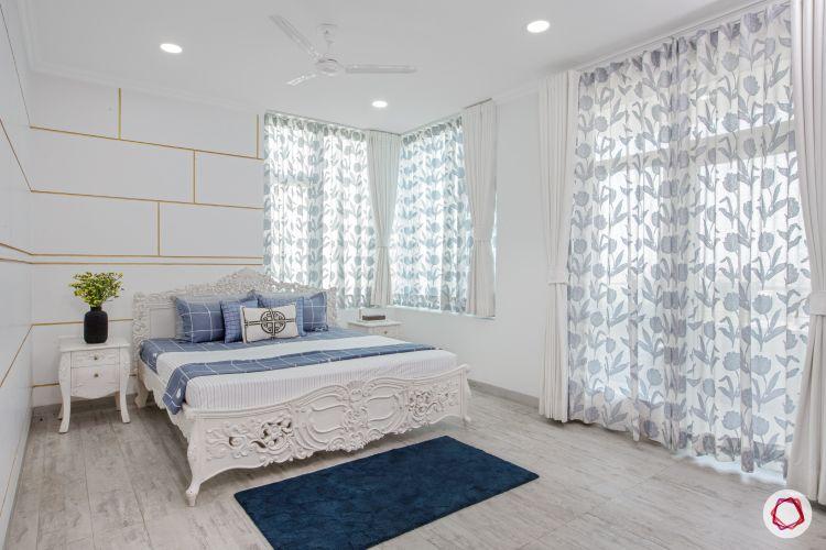 Interior-designers-in-Gurgaon