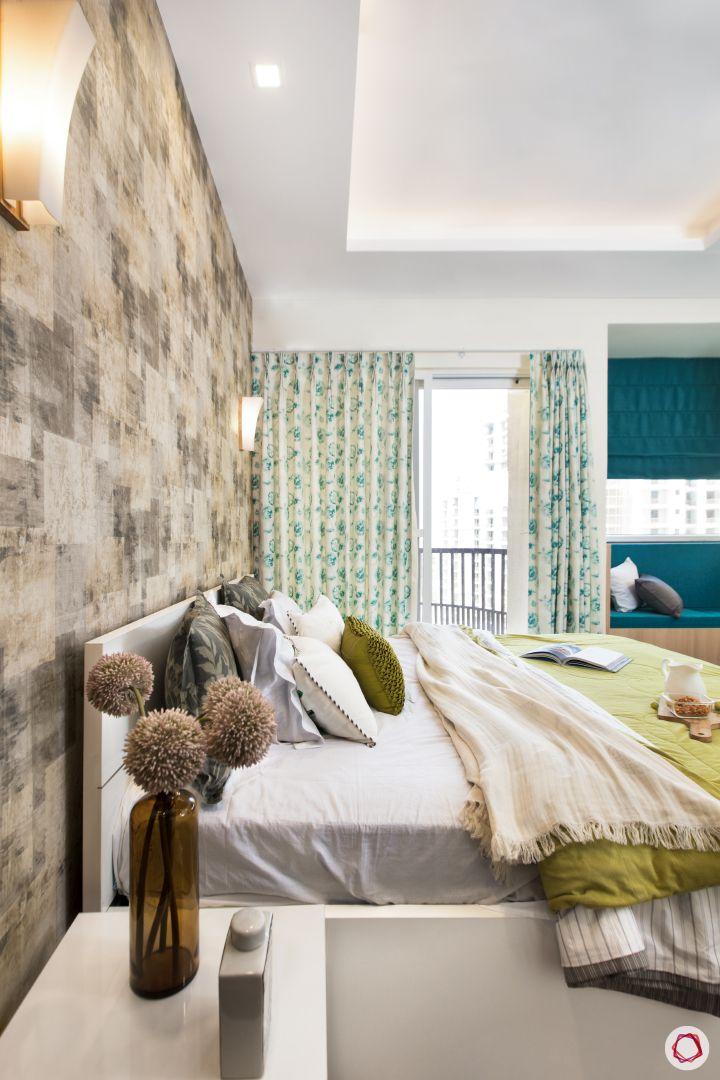 Room-design