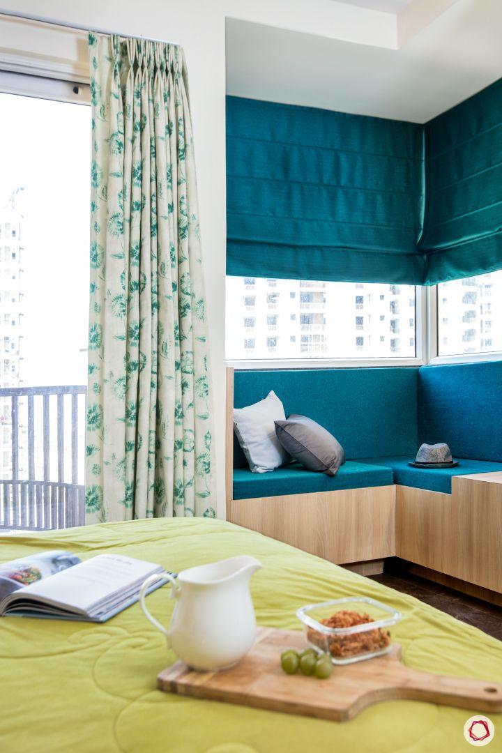 Room-design-bay-seating-window