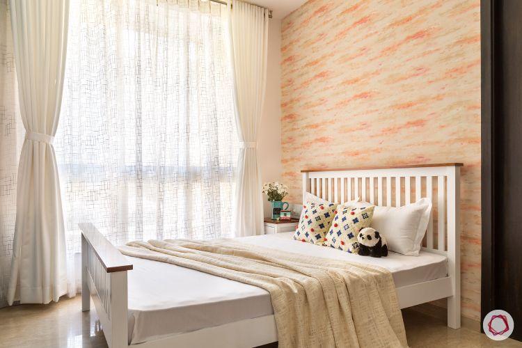 hiranandani-white bed-neutrals