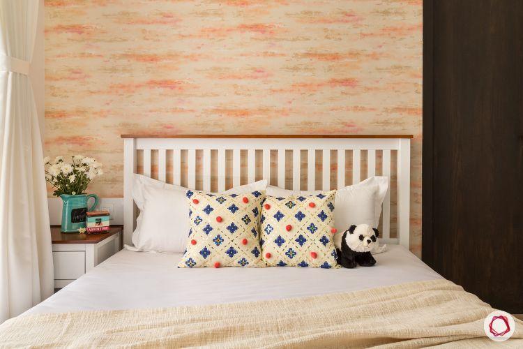 hiranandani-daughters bedroom-neutral