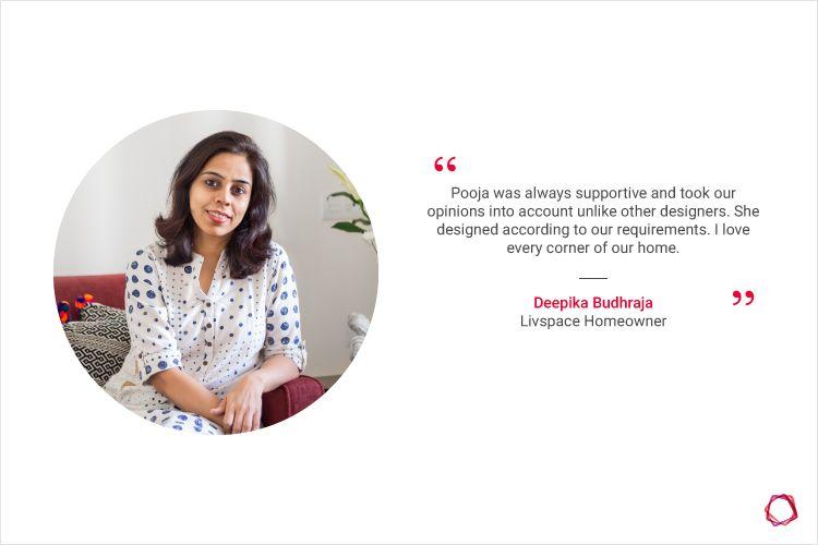 hiranandani-client quote
