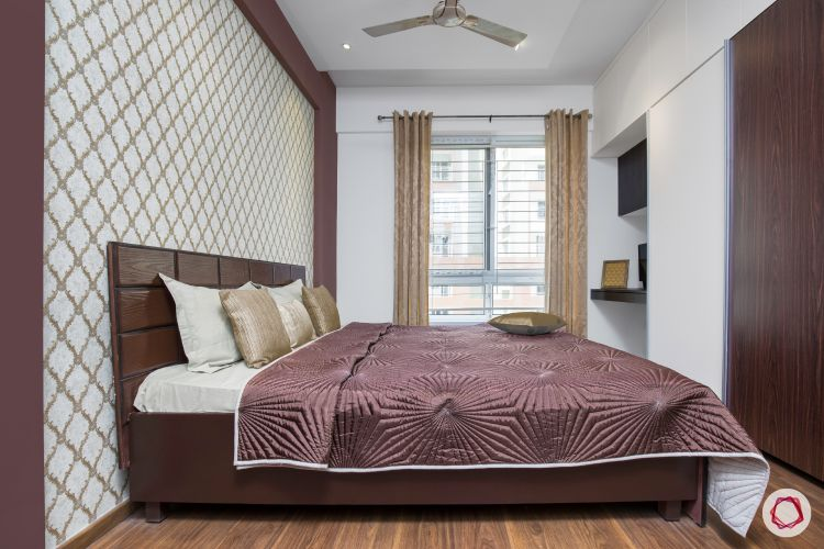 Interior designers in whitefield bangalore