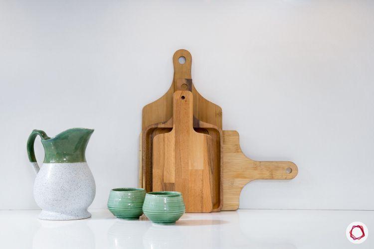 New house design-kalinga stone countertop-kitchen