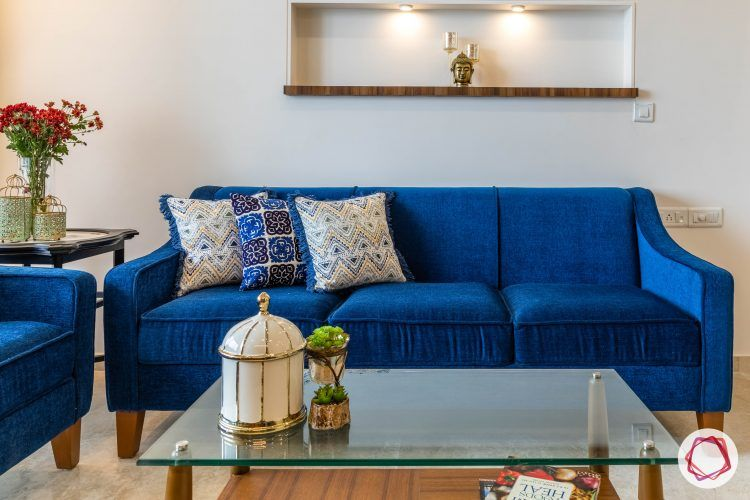 Alia-Bhatt-Living-Room-Niche-In-Wall