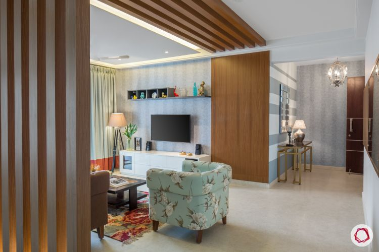 Interior designers in Bangalore