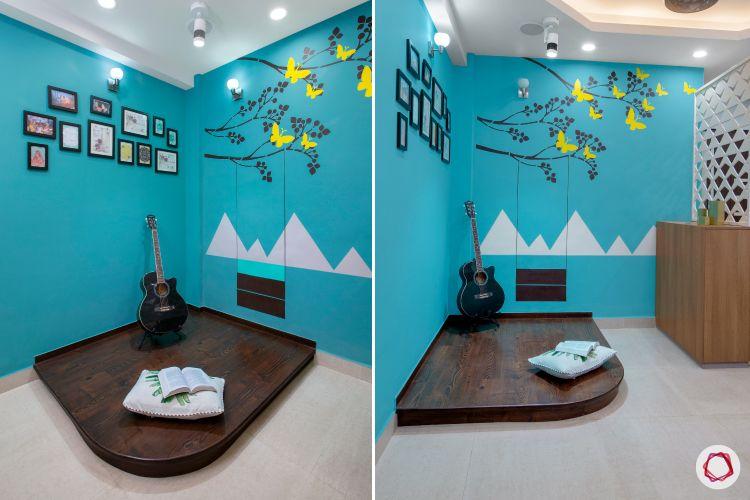 interior designers in noida