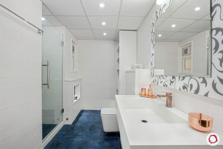 Kitchen granite_bathroom