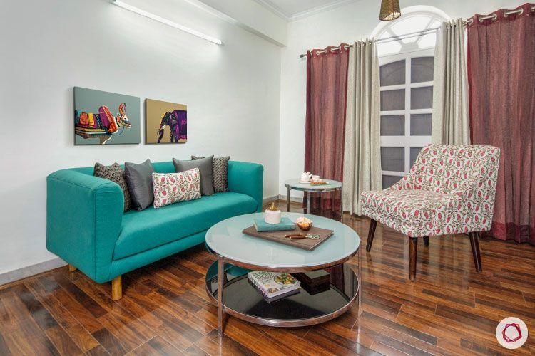Living room_living room full