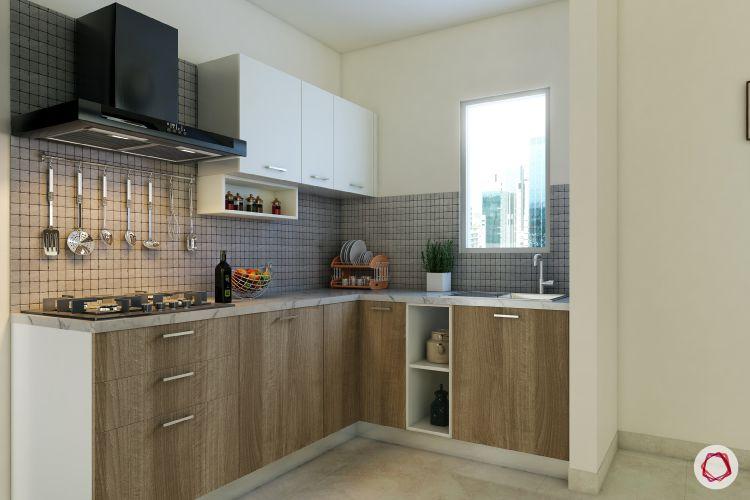 l shaped kitchen designs_6