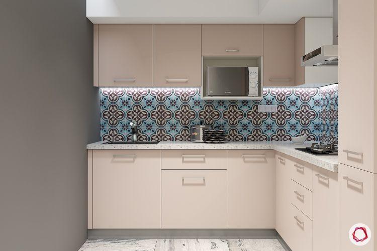 l shaped kitchen designs_8