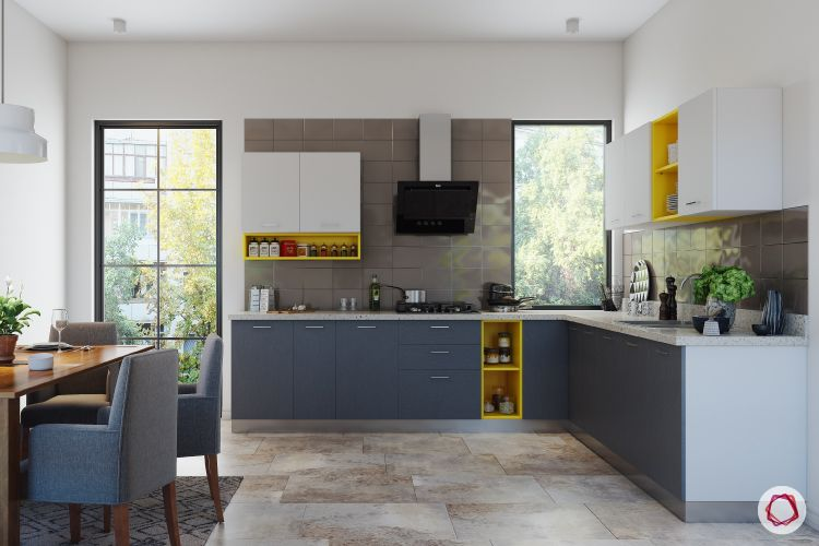 l shaped kitchen designs_9