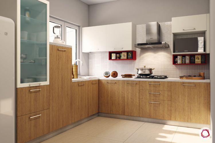 l shaped kitchen designs_11