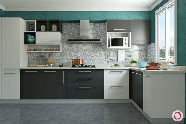 l shaped kitchen designs_15