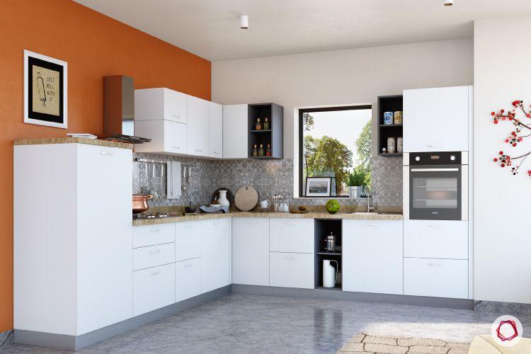 l shaped kitchen designs_19
