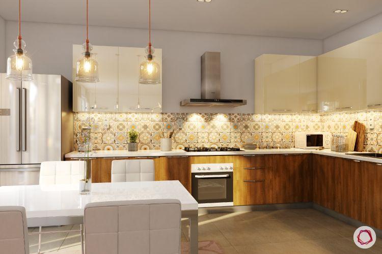 l shaped kitchen designs_2
