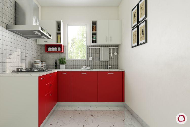 l shaped kitchen designs_4