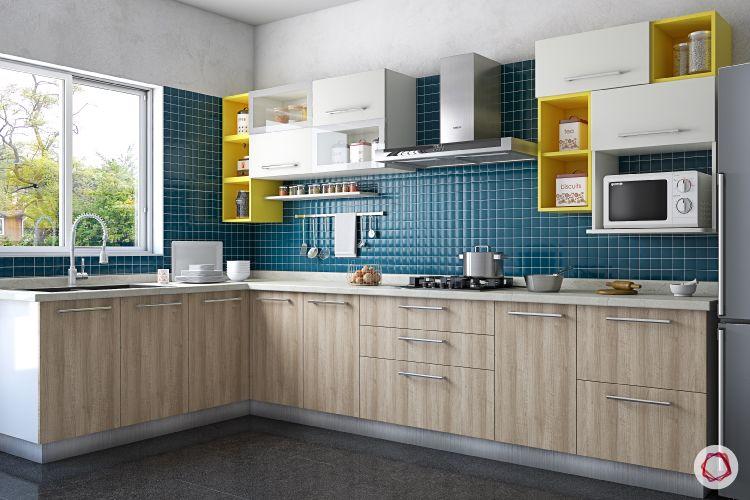 l shaped kitchen designs_10