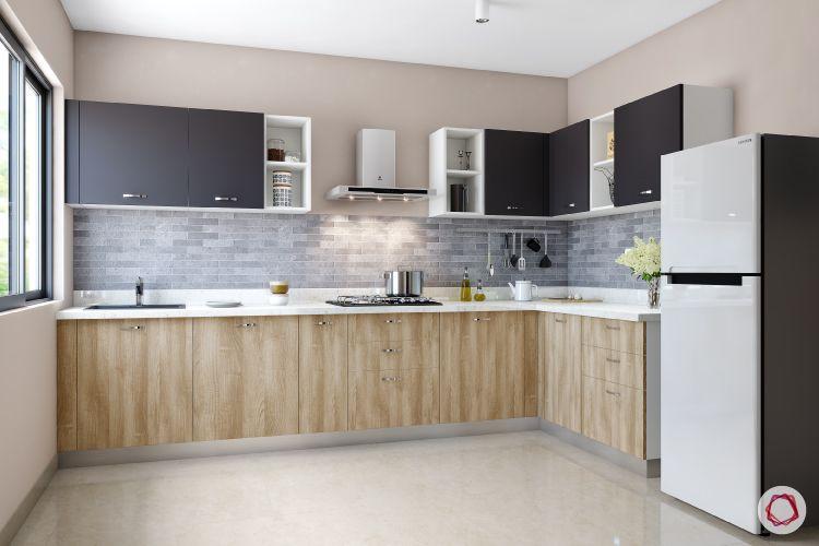 l shaped kitchen designs_12