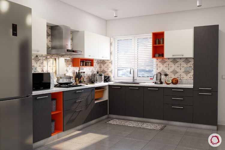 l shaped kitchen designs_14