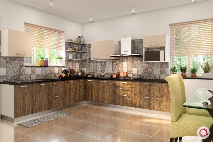 l shaped kitchen designs_16