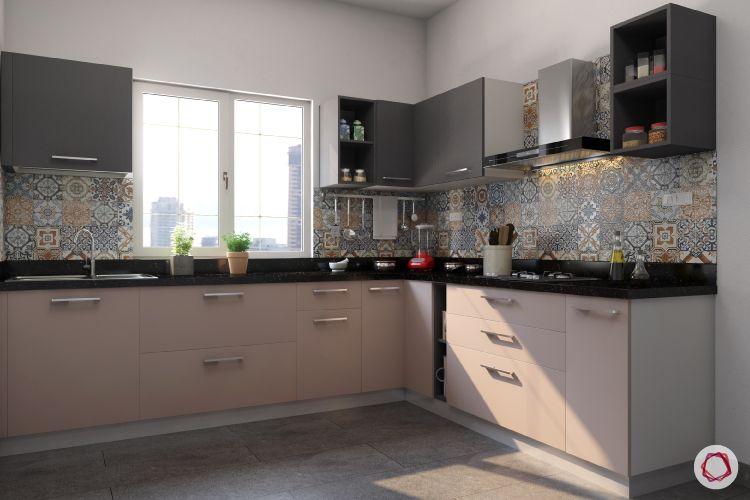 l shaped kitchen designs_18