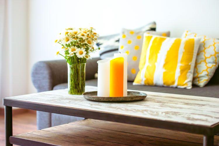 interior designers vs decorators furnishing changes