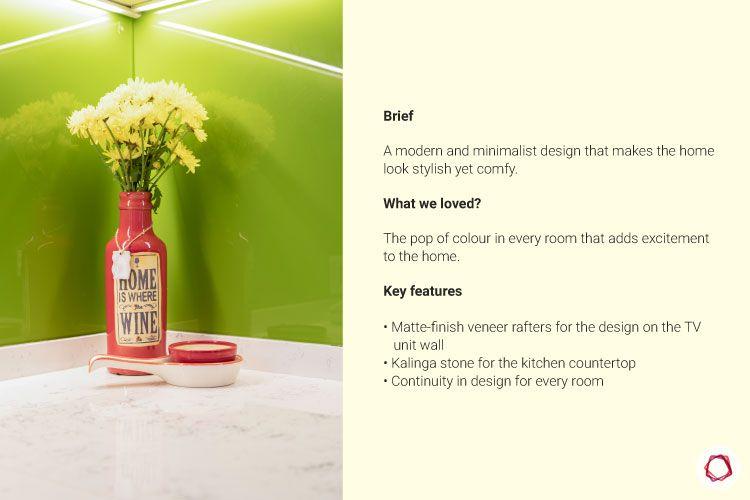 Small home design_infobox