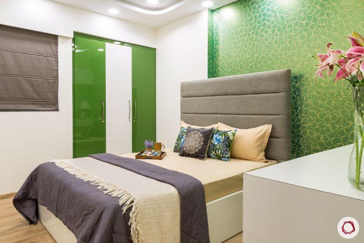 Design_green bedroom full