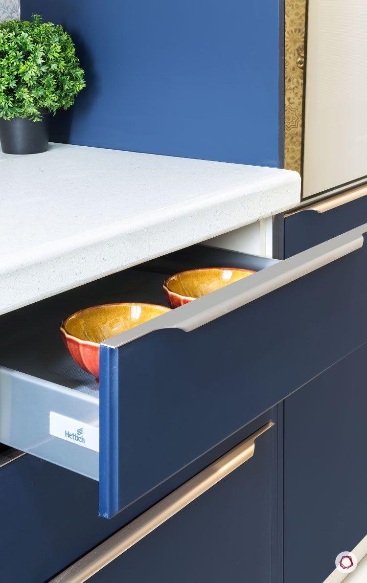 Design_kitchen drawers