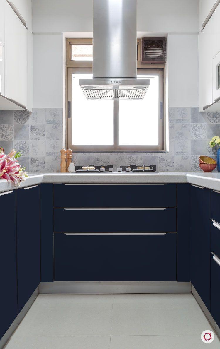 Design_kitchen full view