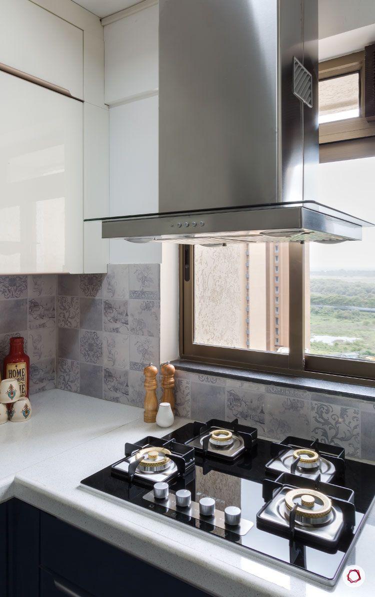 Design_kitchen hob