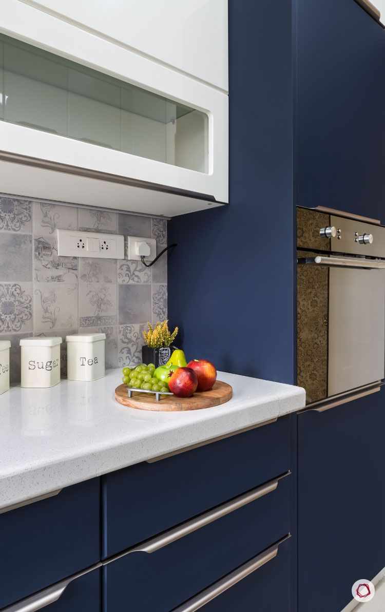 Design_kitchen tall unit