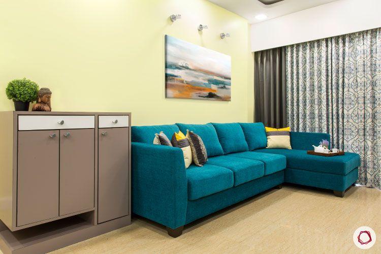 Design_living room