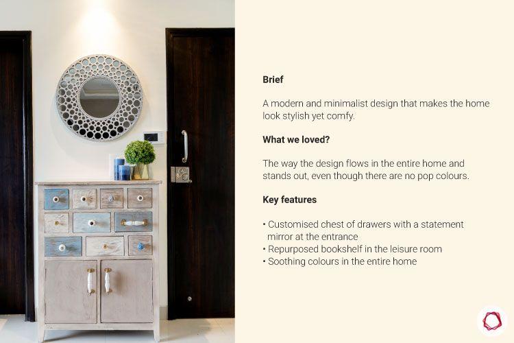2BHK interior design ideas_infobox