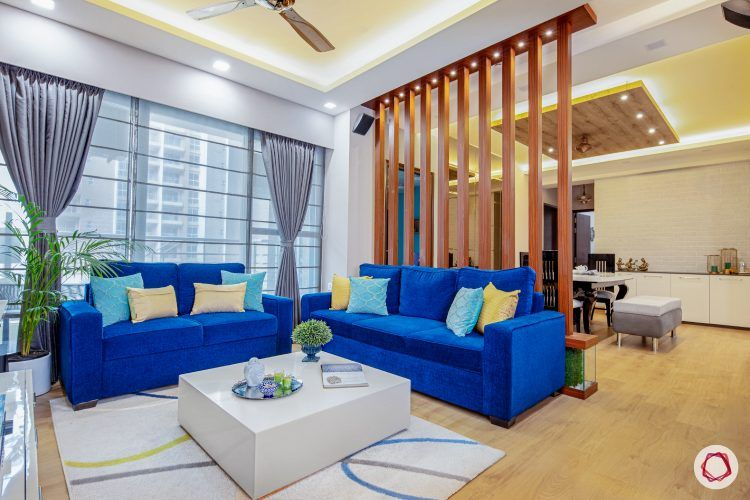 bright-and-beautiful-living-room