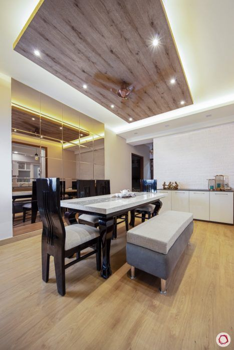 bright-and-beautiful-dining-room