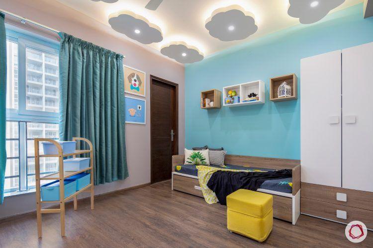 bright-and-beautiful-kids-corner